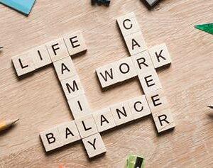 balans job en privéleven